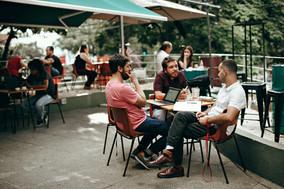young men talk.jpg