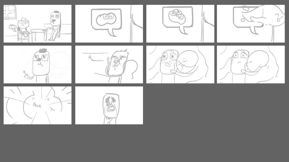 01Artboard 2.jpg