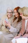 three older women.jpg