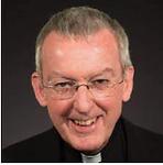 Bishop Declan Lang.png