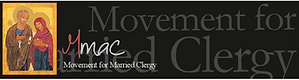 Pic for Movement for Married Clergy.png