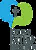 kongres-logo-oryginal-size.png