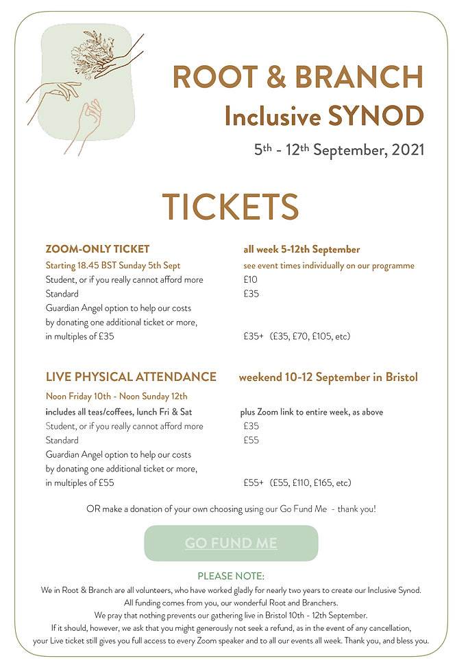 RB Synod Ticket Flier 10 June pdf (1).jp