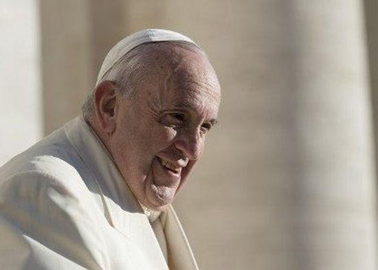 Pope.jpeg