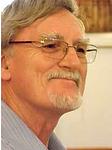 Rev Richard McKay.png