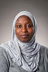 Zeinab Mai-Bornu.jpg