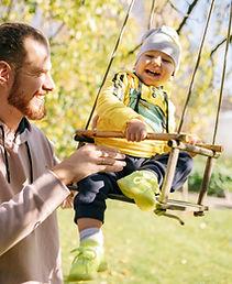 father, baby, swing.jpg