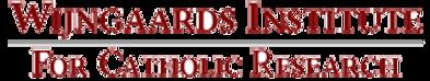 cropped-wicr-logo.png