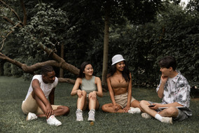 youth group outside on grass.jpg