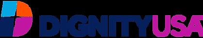 dignityusa_logo_horiz_3.png