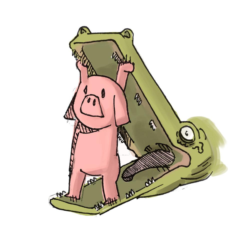 Pig&gator2.jpg