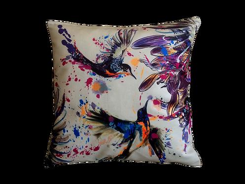 Pillowcase 4005