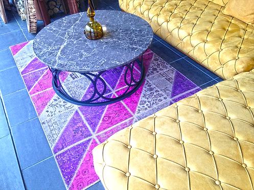 Carpet 924