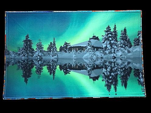 Carpet 918