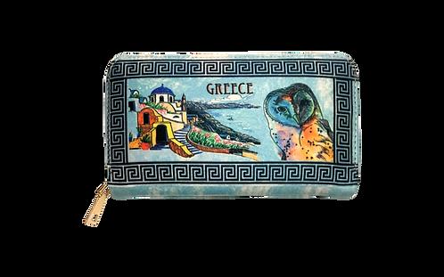 Small Woman Wallet