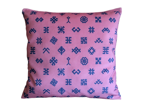 Pillowcase 4006