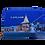 Thumbnail: Woven Women's Wallet