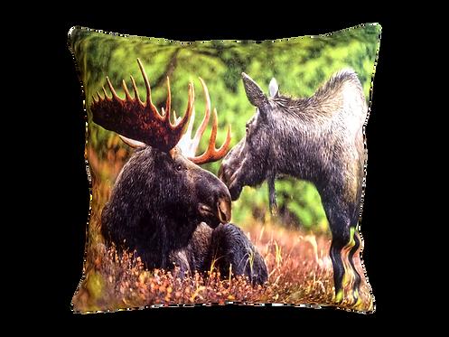 Pillowcase 4002