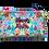 Thumbnail: Mini Purse 526