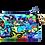 Thumbnail: Mini Purse 528