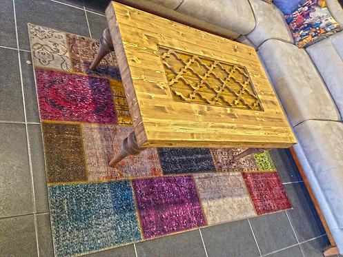 Carpet 926
