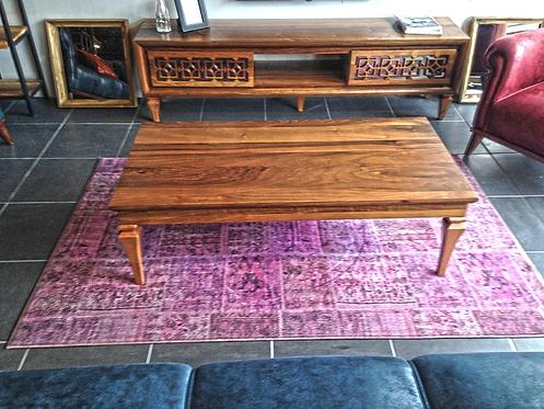 Carpet 928