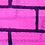 Thumbnail: Circle Scarf 8211
