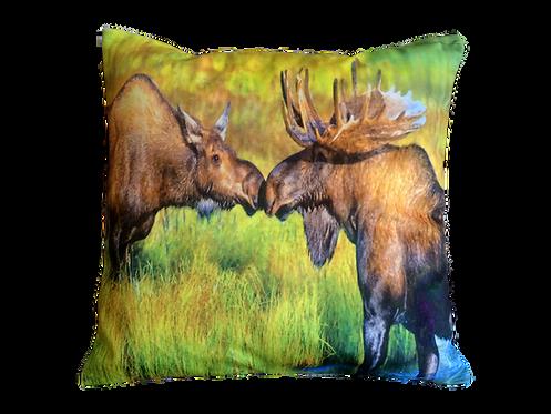 Pillowcase 4003