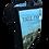 Thumbnail: Special Order Fiber Bag