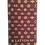 Thumbnail: Woven Notebook