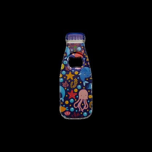 Magnet/Bottle Opener
