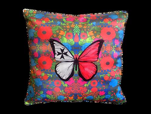 Pillowcase 4016