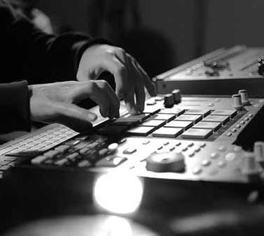learn-how-to-make-beats.jpg
