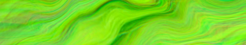 long green.png