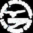 PMLSC Logo White.png