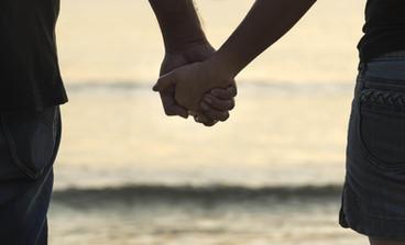 Terapia de pareja en slp