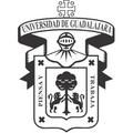 udg (1).png