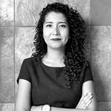 Psicologa Estefany Hernandez.jpg