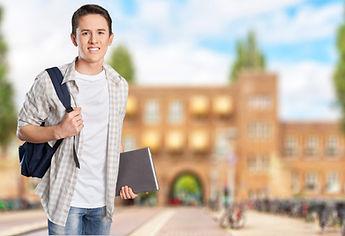 Psicologo para adolescentes en guadalajar