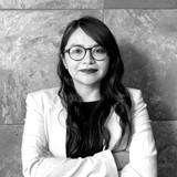 Psicologa Karla Alvarez.jpg