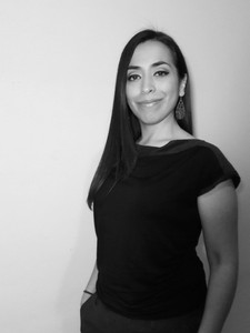 Psicologa Valeria Solorio.jpg