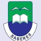 Colegio saberes