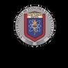 uanl-logo.png