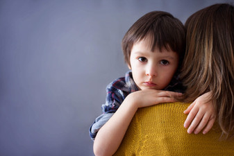 Psicologo infantil en slp