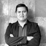 Psicologo Roberto Valencia.jpg