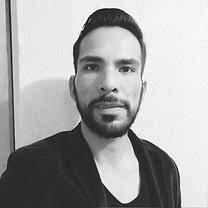 psicologo en ciudad de mexico marco zapata