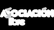 asociacion-libre-logotipo.png