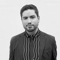 psicologo en monterrey Jorge Fonseca