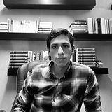 Psicologo Luis Franco Gonzalez.JPG