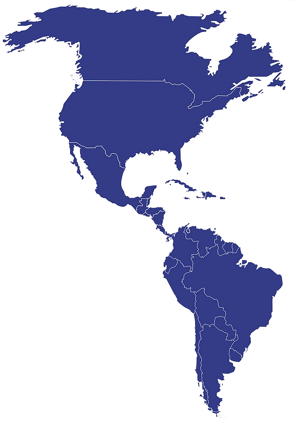 correct map blue 11-9-2018.png